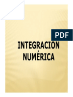 integraci+¦n num+®rica_(s3_) [Modo de compatibilidad]
