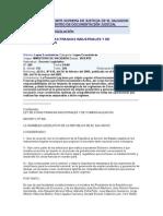 LEY DE ZONAS FRANCAS INDUSTRIALES Y DE COMERCIALIZACION.pdf