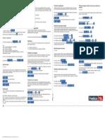 Services téléphoniques Free.pdf