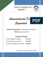 Practica TCP(1) Final