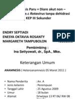 Slide KEP Siap Print