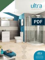 Ultra Brochure