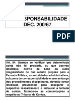 Wilsonaraujo Orcamentopublico Completo 049