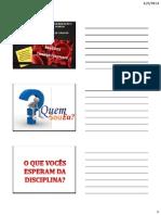 Reações Transfusionais.pdf