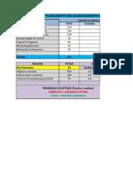 Planejamento de Estudo - Banrisul.2014