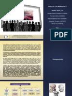 Diapositiva_Epistemologia_5_