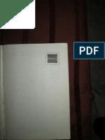 Diode Si Tiristoare de Putere.1.Performante PDF