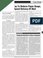 SCLogic MSU Mail Magazine Article