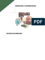 Estudio de Mercado Velas Decorarivas y Aromaticas (3)