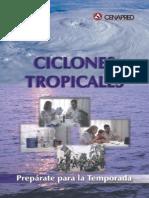 CENAPRED Ciclones Tropicales.pdf