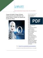 Jornal Samparte