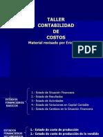 Costos-Unid II b