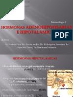 hipotalamicos nuevos (2)