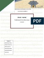 ADA3E3-JéetsMeek