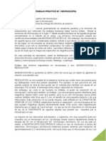 1_laboratorio_01_microscopia.pdf