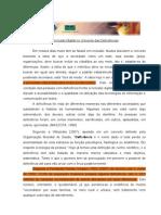 Inclusão+digital.doc