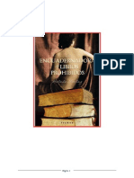 Starling, Belinda - La Encuadernadora de Libros Prohibidos