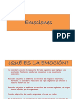 neuropsicologiadelasemociones2-111027130607-phpapp01