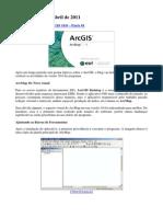 ArcGIS 10 Primeiros Passos_-_Parte01