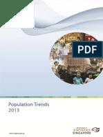 Population 2013