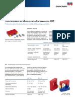 Bushing-adapters-MCT-Datasheet-ESP.pdf