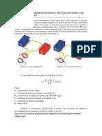 Interfaces Eletromecânicas.pdf