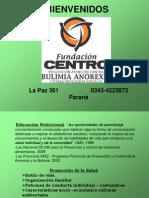 Copia de Capacitación Docente Aluba (1).pps
