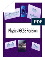 igcsecompletephysicsrevision-130512135004-phpapp01
