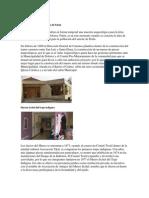 MUSEOS DE GUATEMALA.docx