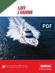Simrad Autopilot Guide en Us