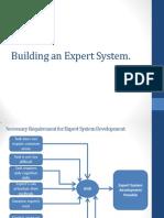 Expert system Development and pitfalls.ppt