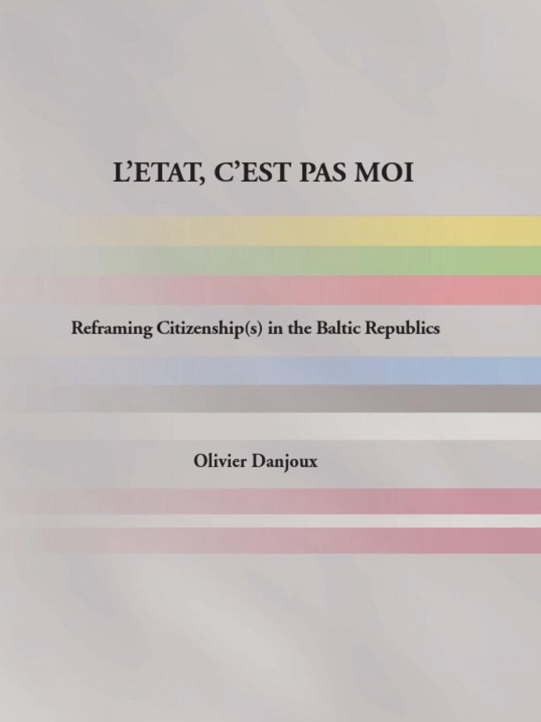 cover letter sample medical assistant Resume Cover