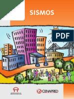CENAPRED Sismos Recomendaciones Folleto.pdf