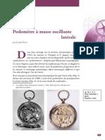 podometre (1).pdf