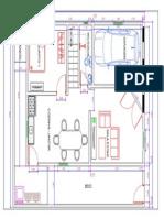 Acad-projeto Dos Apartamentos Ok-layout1.Pdf3