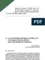 Actividad 1_Lect1_Comin_Cap9.pdf