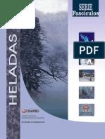 CENAPRED Heladas Recomendaciones Folleto.pdf