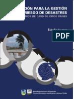 Mexico Case Study gestión de riesgos.pdf