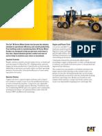 Caterpillar Bulldozer D7E | Transmission (Mechanics) | Electric Vehicle