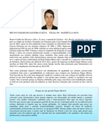 48678-NOVA INS-NIVEL 3.pdf