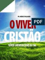 o Viver Cristao