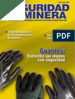 isem 55.pdf