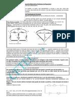 Circuitos de Corrente Contínua_métodos de Solução