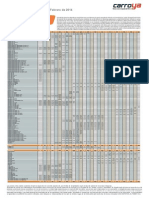 ARCHIVO-13502938-0.pdf