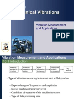 Med - 2013-05-12 - Vibration Measurement and Applications