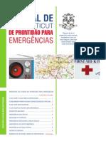 Emer Prep Guide Portuguese