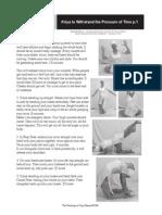 WithstandPressureTime.pdf