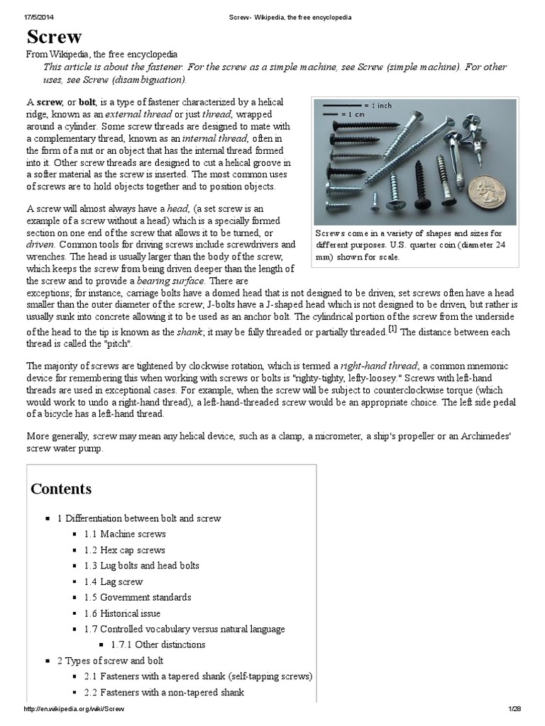 Single screw extruder wikipedia