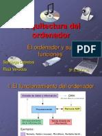 Arquitectura Del Ordenador 1210932425152833 8