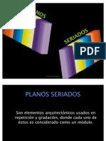 54737823 Planos Seriados Eq2